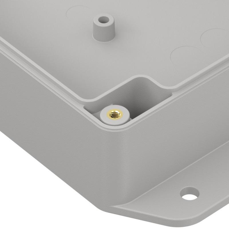 OLED-AG-128032DY-Y