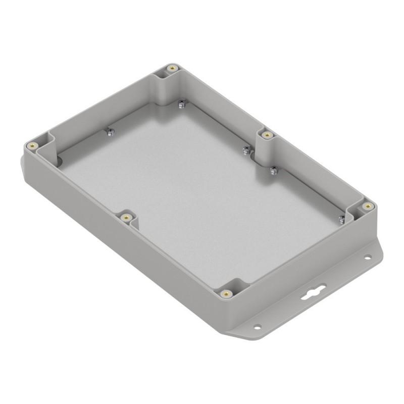 OLED-AG-L-6448-01-White-0i66
