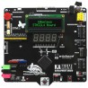 KAmeleon-STM32L4 - zestaw startowy z mikrokontrolerem STM32L496ZGT6