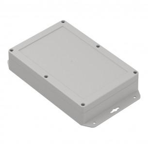 KAmeleon-STM32L4 - starter kit with microcontroller STM32L496ZGT6, EDU - academic offer