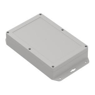 NanoPi NEO 512MB v 1.3 - board with Allwinner H3 processor