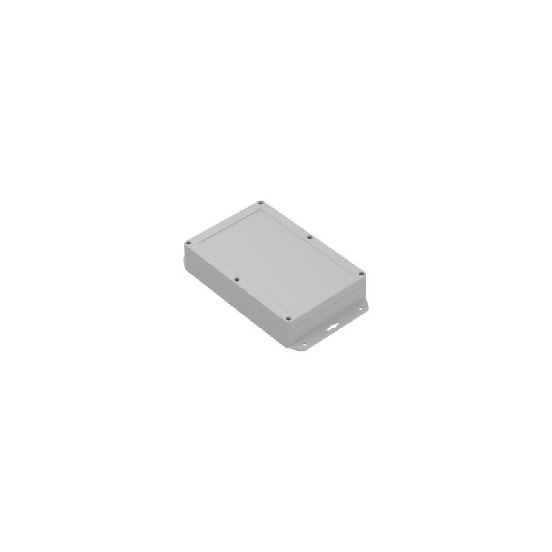 NanoPi NEO 512MB v 1.3 - płytka z procesorem Allwinner H3