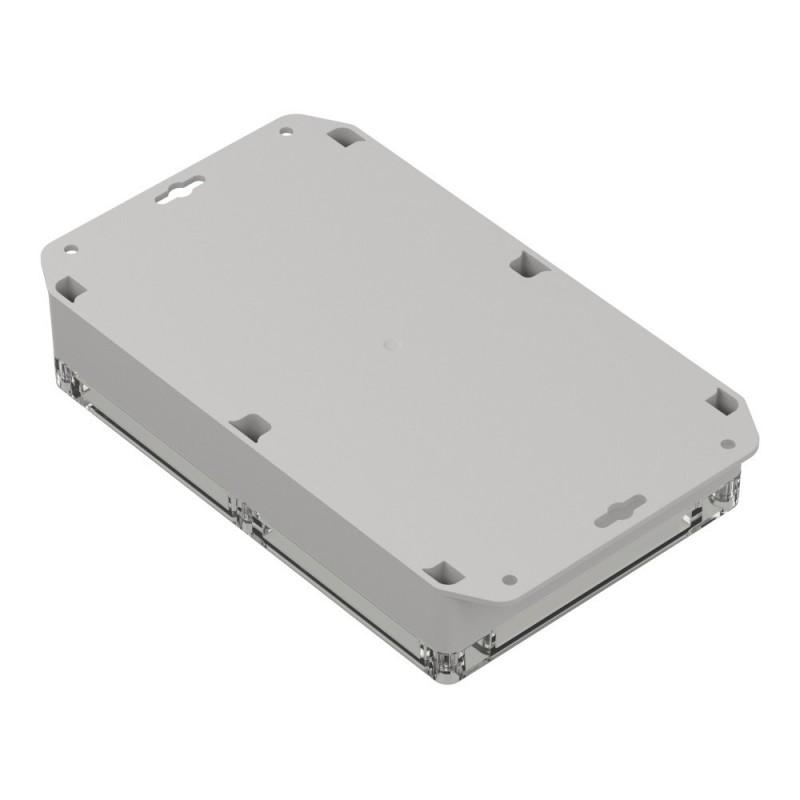 NanoPi NEO 256MB v 1.3 - płytka z procesorem Allwinner H3