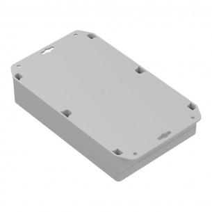 NanoPi NEO Core 256MB - board with Allwinner H3 processor