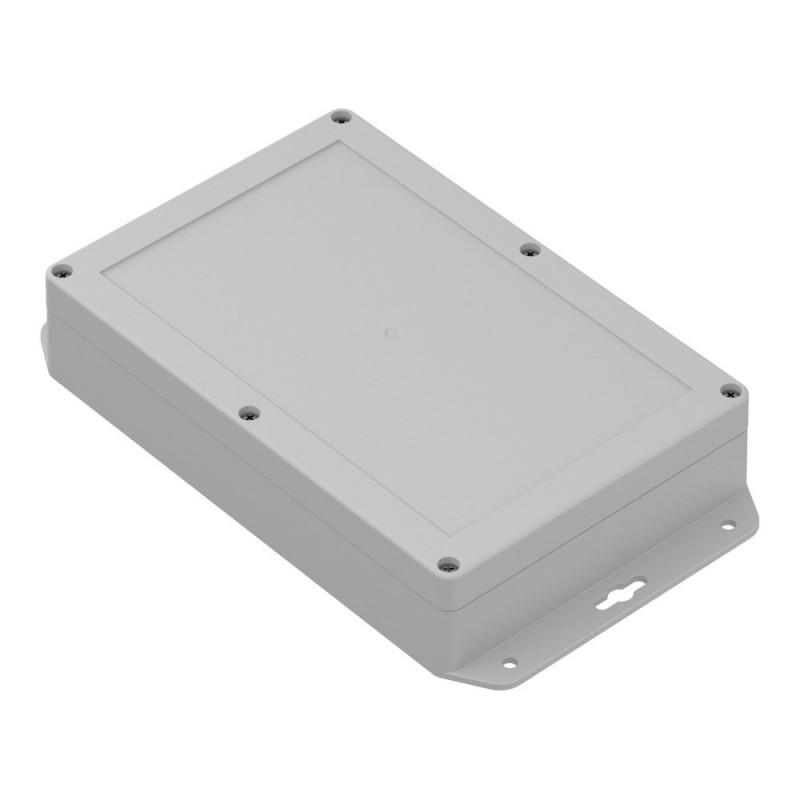 Programowalny sterownik SIMATIC S7-300 w praktyce inżynierskiej
