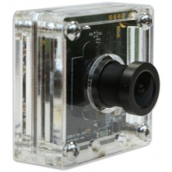 oCam - 5MP USB 3.0 Camera