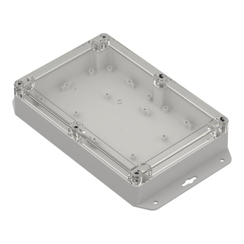 Adapter pozwalający na przedłużenie interfejsu CSI/DSI dla Raspberry Pi