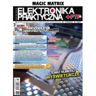 Elektronika praktyczna 11/2017