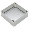 Elektronika praktyczna 12/2017