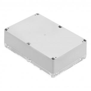 Waveshare moduł czujnika temperatury i wilgotności powietrza DHT22