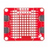 SparkFun Qwiic Shield for Photon