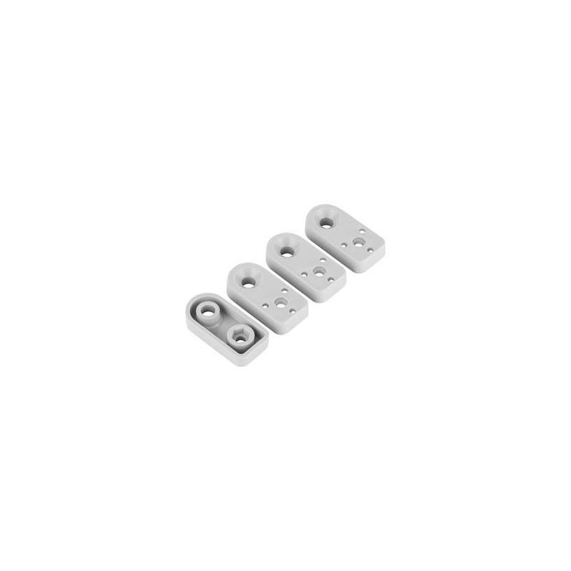 SparkFun Qwiic Shield for Arduino - rozszerzenie dla Arduino - w zestawie