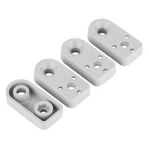 VisionSOM-6ULL - module with processor i.MX6 ULL, 512MB RAM, 4GB eMMC
