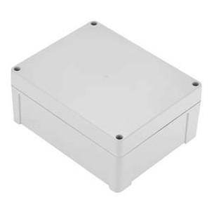 Waveshare moduł kolorowego wyświetlacza LCD 1,8