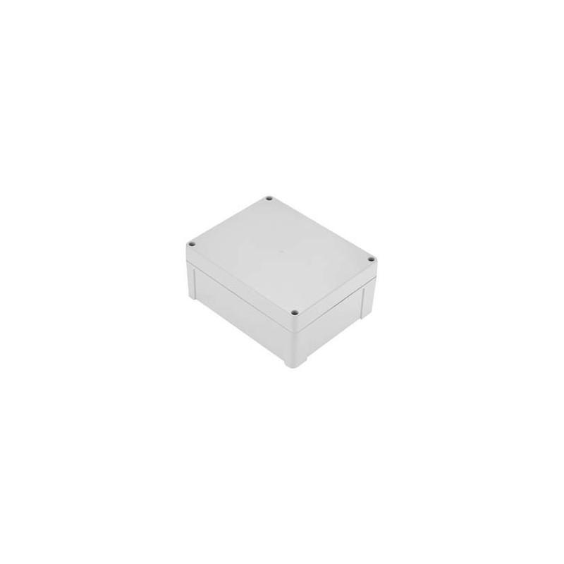 """Waveshare moduł kolorowego wyświetlacza LCD 1,8"""" 128 x 160 px"""