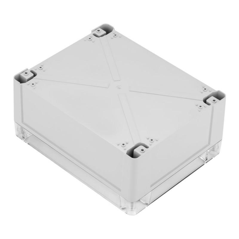 Waveshare moduł ewaluacyjny WIFI501 z modułem WIFI232-B