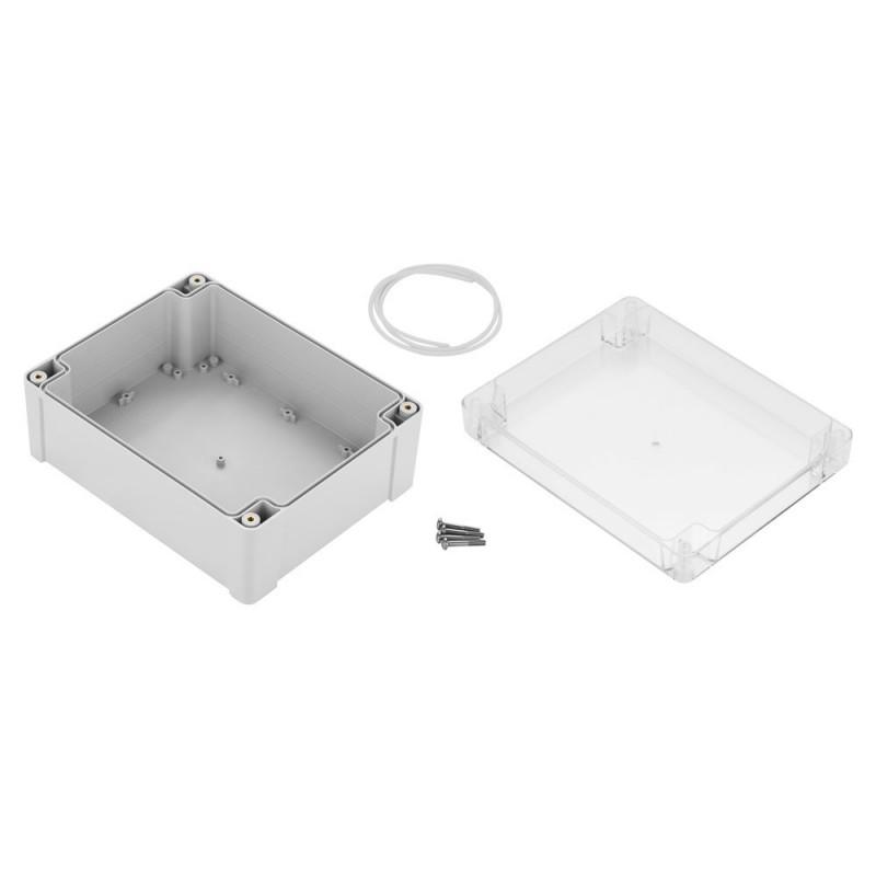 """Waveshare kolorowy ekran HDMI LCD IPS 3,5"""" 480 x 320 z panelem dotykowym dla Raspberry Pi"""