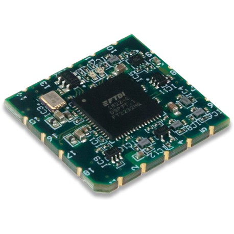Programator układów Xilinx FPGA - JTAG-SMT3-NC MSL 6 (410-357)