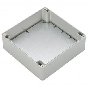 VisionSTK-uSD-TR01 - zestaw startowy z modułem VisionSOM (microSD)