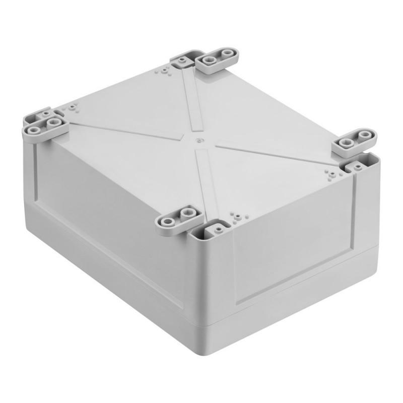 DFRobot Gravity - Adapter 4-pinowy do czujników