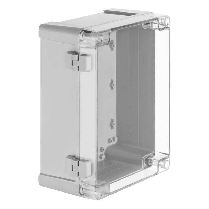 Sparkfun - Skaner odcisków palców - TTL (GT-521F52)