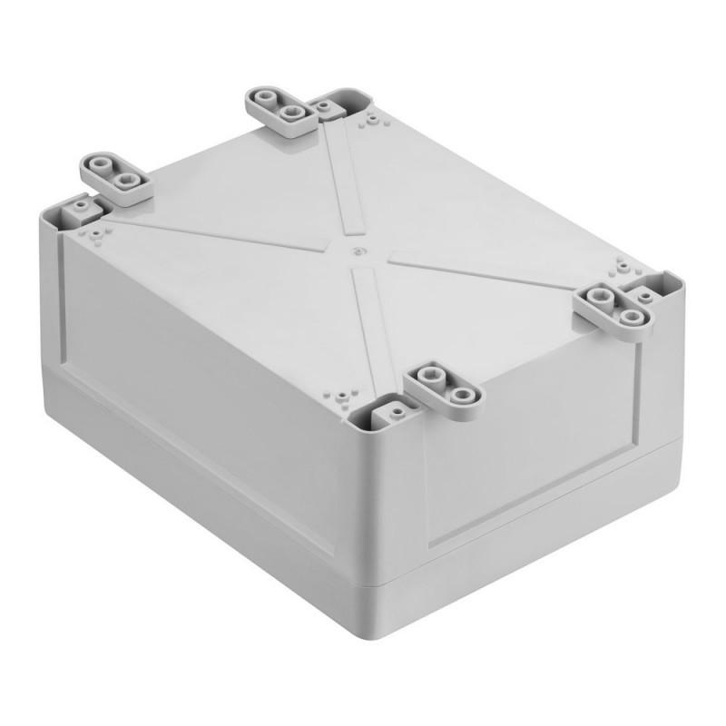 Adapter USB do płytki stykowej (wtyk męski)