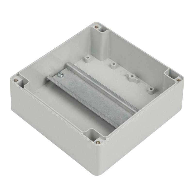 Taśma FFC/FPC 10 żył o długości 20 cm i rastrze 1mm, typ A-B