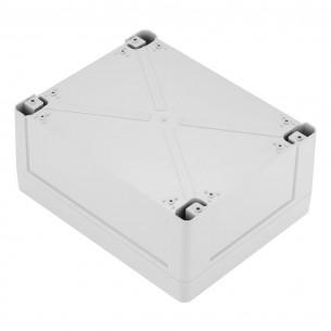 J-Link EDU mini (8.08.91)