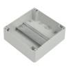 Zestaw ZL42ARM_PROMO3