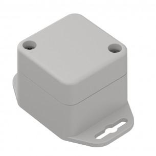 Płytka Arduino Ethernet W/O PoE z ATmega328 + programator USB2SERIAL