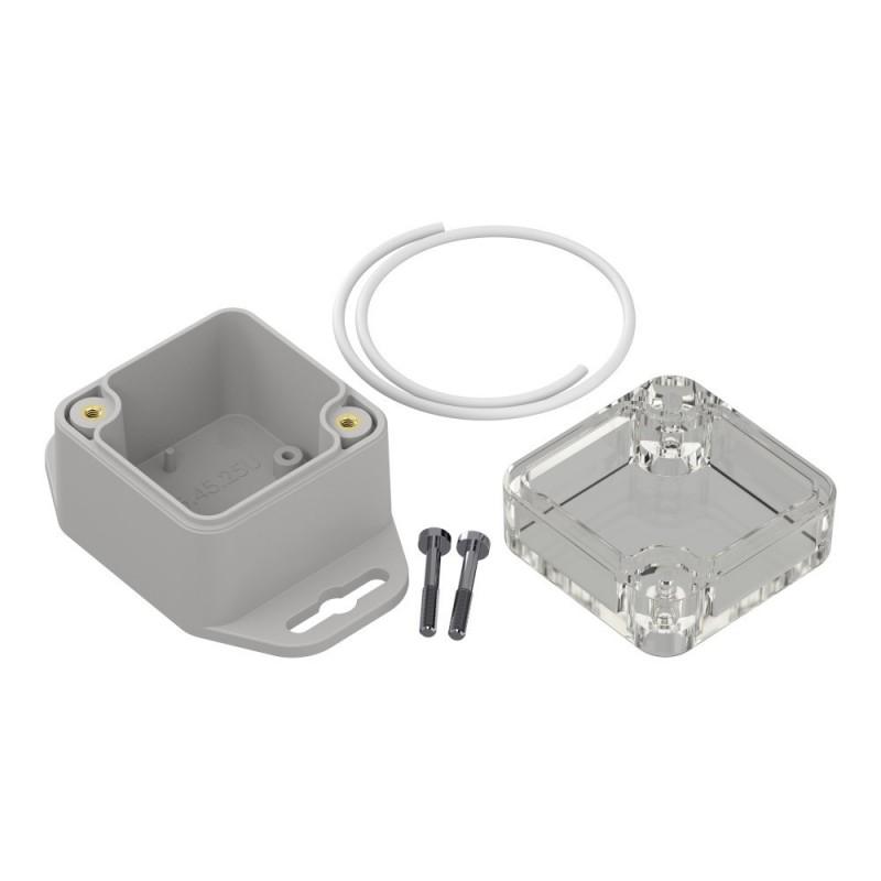 modHC-05 (FC-114) - płytka z modułem Bluetooth HC-05