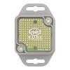 MM - Elektronika praktyczna 03/2018