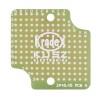 Elektronika praktyczna 04/2018