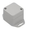MM - Elektronika praktyczna 05/2018