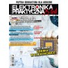 MM - Practical electronics 05/2018