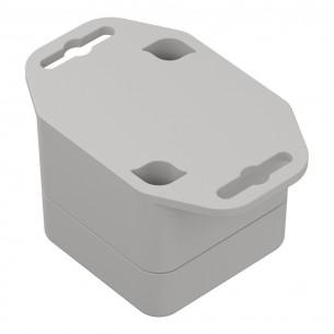 Adafruit Feather 328P - płytka rozwojowa z mikrokontrolerem Atmel 328P (3,3V, 8MHz)