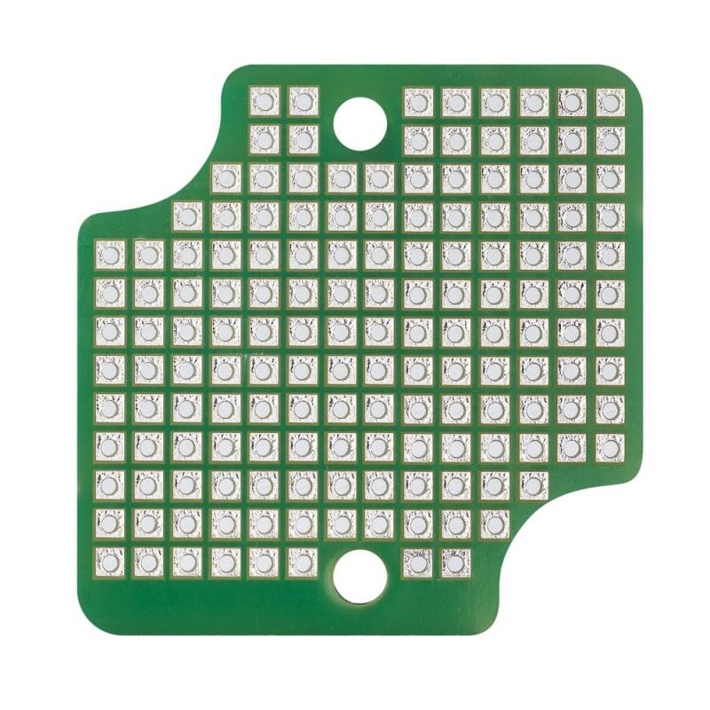 SparkFun BlackBoard- płytka bazowa z mikrokontrolerem ATmega328
