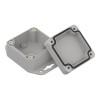 ArduCAM Zestaw do nauki programowania Raspberry Pi 3 - 205 elementów
