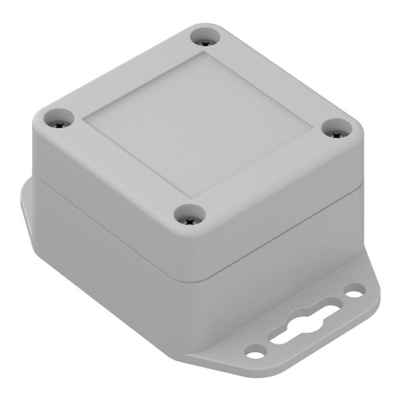 ArduCAM - Zestaw do budowy robota mobilnego na Arduino