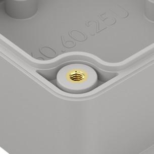 Sparkfun Moduł z czujnikiem odbiciowym QRE1113 (cyfrowy)