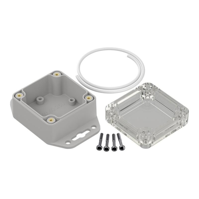 NanoPi A64 Wifi Allwinner A64, Quad-Core 1,15GHz + 1GB RAM