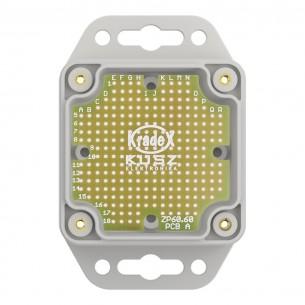 NanoPi NEO Core2-LTS - Allwinner H5 Quad-Core 1,5Ghz + 1GB RAM + 8GB eMMC