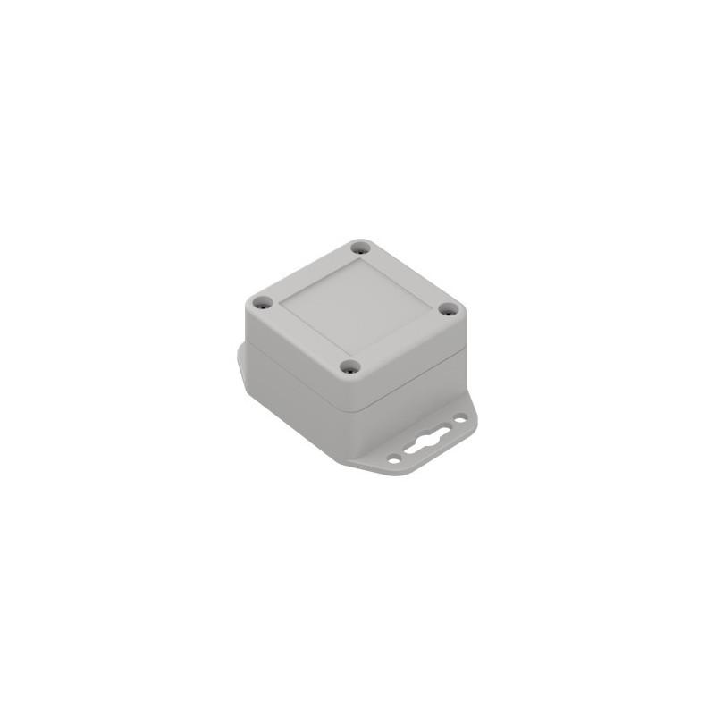 Czujnik temperatury (termistor) - moduł Grove