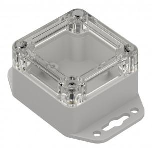 Sieci przemysłowe Profibus DP, ProfiNet, AS-i i EGD. Przykłady zastosowań