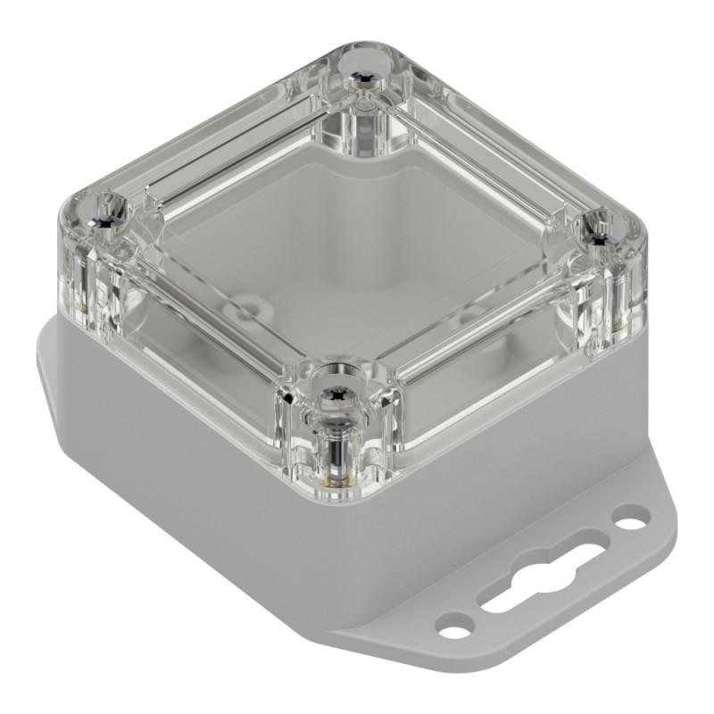 ISBN 978-83-64702-13-6 (SPPBUS)