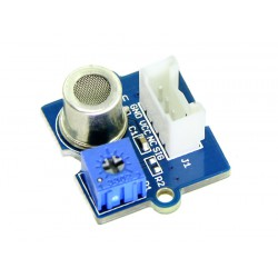 Air quality sensor - Grove module