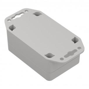Czujnik jakości powietrza - moduł Grove