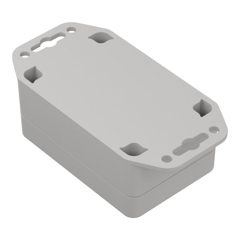 Air quality sensor - Grove module