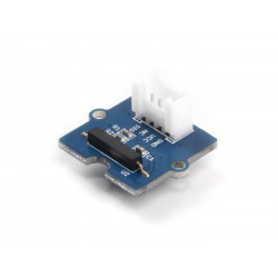 Magnetic sensor - Grove module
