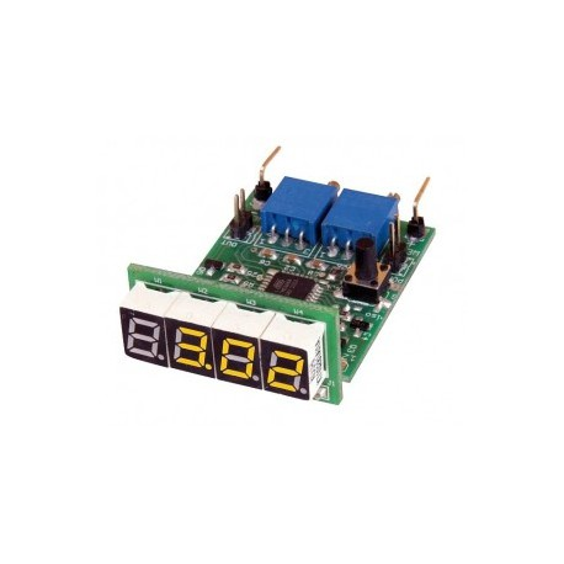 AVT5300 B